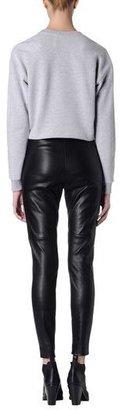 Maison Martin Margiela 1 Leather pants