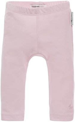 Noppies Baby Girls 0-24m G Legging Ankle Angie