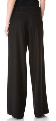 J.W.Anderson Bag Trousers