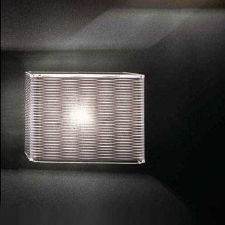 Fontana Arte Lounge Wall Light