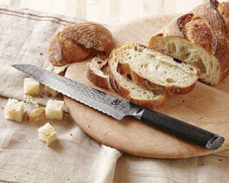 Shun Fuji Bread Knife