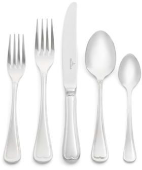 Villeroy & Boch French Garden Five-Piece Place Setting