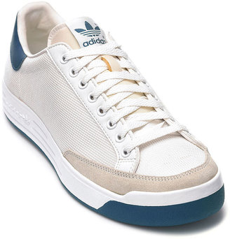 adidas Shoes, Rod Laver Sneakers