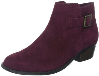 Steve Madden Big Buddha Women's Prizzze Ankle Boot