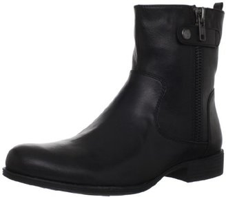 Naturalizer Women's Jacklyn Ankle Boot
