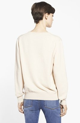 Christopher Kane Cashmere Sweater