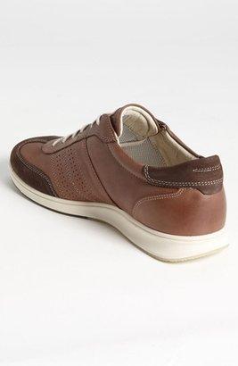 Ecco 'Jogga' Sneaker (Men)