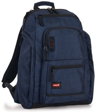 Levi's bosque river backpack