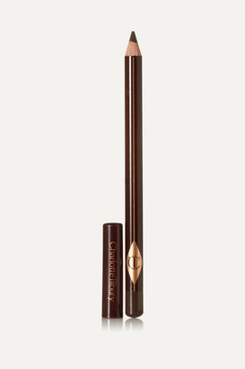 Charlotte Tilbury The Classic Eye Powder Pencil - Audrey