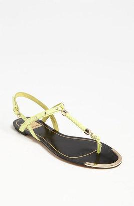 Dolce Vita 'Dia' Sandal