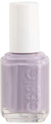 Essie Grey Nail Polish Collection Color Cosmetics