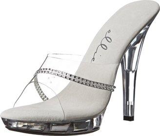 Ellie Shoes Women's M-Jesse