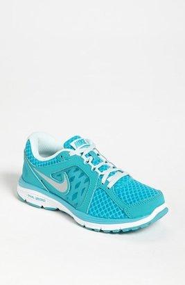Nike 'Dual Fusion Run Breathe' Running Shoe (Women)