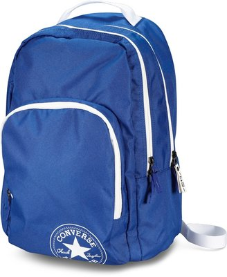 Converse Chuck Taylor All In Backpack Large