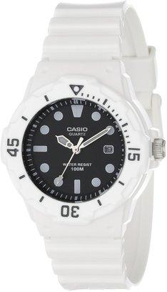 "Casio Women's LRW200H-1EVCF ""Dive Series"" Dive Watch"