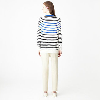 Demy Lee amya cashmere pullover