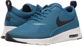 Nike Air Max Thea $90 thestylecure.com