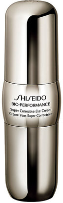 Shiseido Women's Bio-Performance Super Corrective Eye Cream