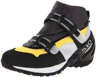 Five Ten Men's Canyoneer Water Shoe
