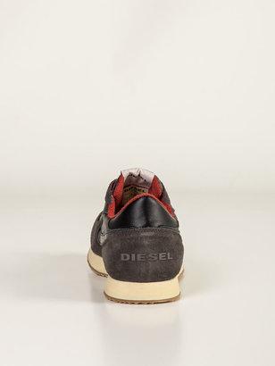 Diesel F.D.USER