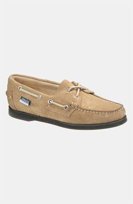 Sebago 'Docksides' Boat Shoe