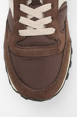 Saucony Jazz Running Sneaker