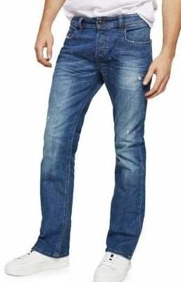 Diesel Zatiny C84KY Jeans