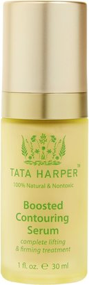 Tata Harper Skincare Boosted Contouring Serum