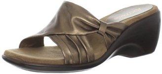 Aerosoles Women's On Deck Sandal