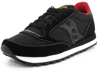 Saucony Men's Jazz Sneaker