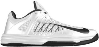 Nike Hyperdunk+ Low iD Custom Women's Basketball Shoes