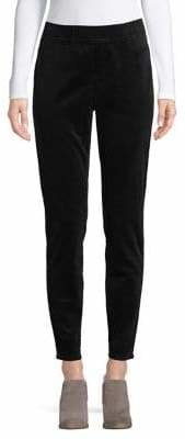 Eileen Fisher Classic Jeggings
