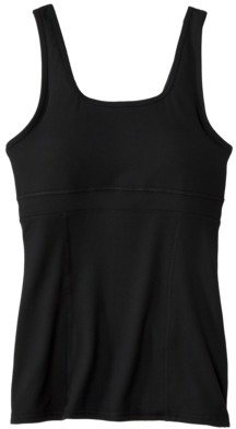 Champion C9 by Womens Shapewear V-Back Tank - Assorted Colors