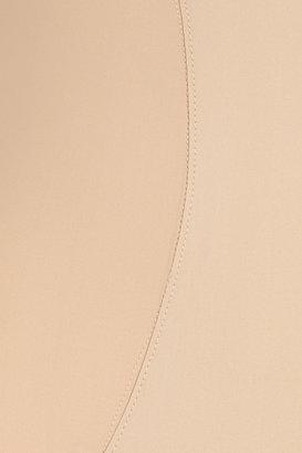 Spanx Haute Contour® half slip