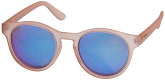 Le Specs Hey Macarena