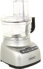 KitchenAid KFP0711 7-Cup Food Processor