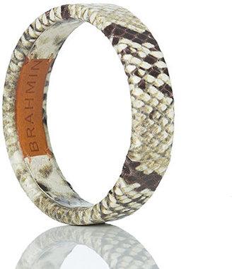 Brahmin SM Bangle Bracelet