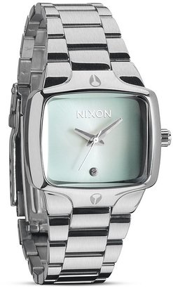 Nixon The Small Player Watch, 33mm