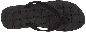 Volcom Recliner Sandal