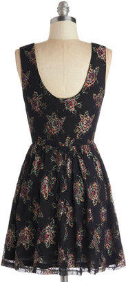 For the Whim Dress