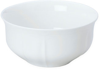 Mikasa Antique White Set of 4 Cereal Bowls