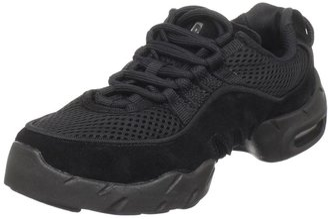 Bloch Unisex-Child Boost MESH Sneaker