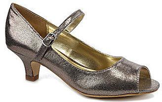 Steve Madden Girls' J-Babyy Dress Shoes