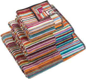 Missoni Home Jazz Towel - 159 - 5 Piece Set