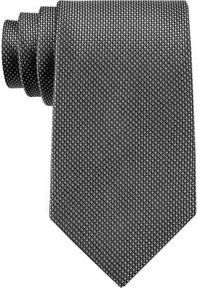 MICHAEL Michael Kors Extra Long Tie Sorento Solid $65 thestylecure.com