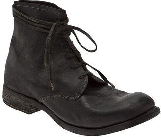 A Diciannoveventitre Fatto a mano boot