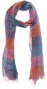 Mario Matteo Oblong scarves