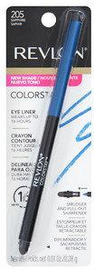 Revlon ColorStay Eye Liner, Sapphire