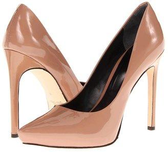 Rachel Roy Gardner (Pink Patent) - Footwear