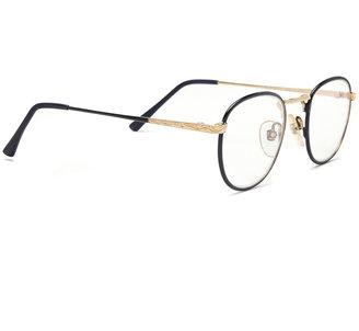 American Apparel Crest Eyelasses
